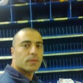 leon, 32, Istanbul, Turkey
