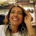 MICHELA GALLINA, 46, Montebelluna, Italy