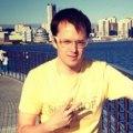 Николай, 29, Kazan, Russia