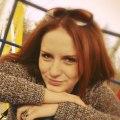 Irisca, 28, Minsk, Belarus