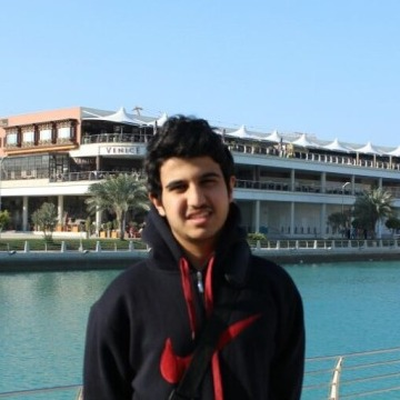 Az_albishri, 20, Bisha, Saudi Arabia