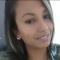 Katherine vanegas, 30, Bogota, Colombia