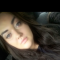 rabia, 21, Birmingham, United Kingdom