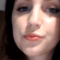 pamela, 26, Montrose, United States