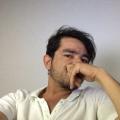 Rogelio Gutierrez Olea, 31, Morelia, Mexico