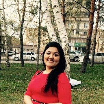 Алия, 29, Pavlodar, Kazakhstan