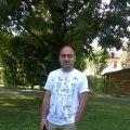 Ibc Jackson, 40, Casalgrande, Italy