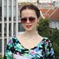Евгения, 29, Moscow, Russia
