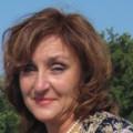 Лариса, 52, Kaliningrad (Kenigsberg), Russia