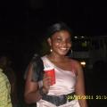 shebabe, 26, Accra, Ghana
