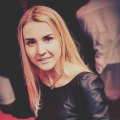 Viktorija, 28, Klaipeda, Lithuania