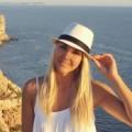 Viktorija, 29, Klaipeda, Lithuania