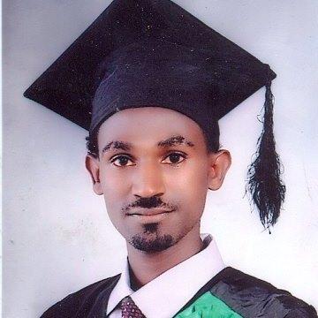 fitsum, 25, Addis Abeba, Ethiopia