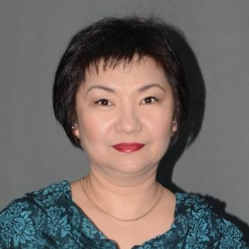 Н, 43, Almaty (Alma-Ata), Kazakhstan
