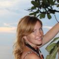 Ольга, 36, Perm, Russia