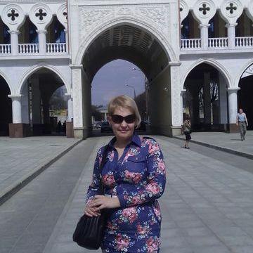 Жанна, 37, Yoshkar-Ola, Russia