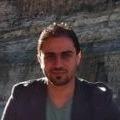 Tarek, 31, Jeddah, Saudi Arabia