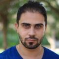 Tarek, 30, Jeddah, Saudi Arabia