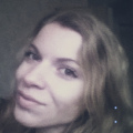 Александра, 26, Krasnyi Luch, Ukraine