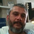 murat cem tıkıroğlu, 41, Denizli, Turkey