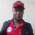 krizouo, 31, Abidjan, Cote D'Ivoire