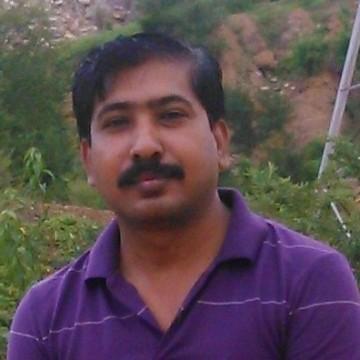 kunal_krba, 33, Korba, India