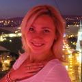 dasha, 32, Makiivka, Ukraine