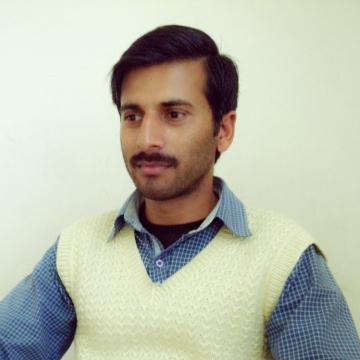 kaku, 37, Anandpur Sahib, India