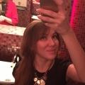 Oksana, 31, Irkutsk, Russia