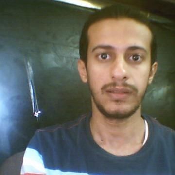 SA SA, 34, Jeddah, Saudi Arabia