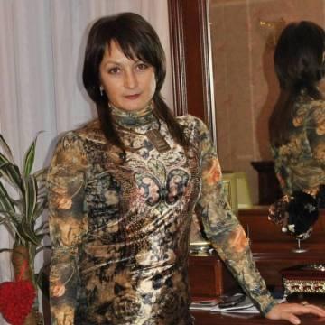 Анюта, 47, Dnepropetrovsk, Ukraine