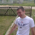 Александр, 32, Minsk, Belarus
