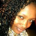 Anne, 23, Nairobi, Kenya