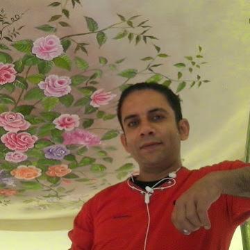 kholyo, 36, Dammam, Saudi Arabia