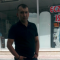Obir Esesli, 25, Bursa, Turkey