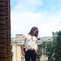 Julie, 33, Kiev, Ukraine