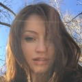 Nathalie , 28, Moscow, Russian Federation