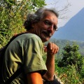 CHRISTIAN DUGARCIN, 64, Blois, France
