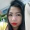 Mae, 28, Quezon City, Philippines