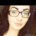 Диана, 19, Krivoi Rog, Ukraine