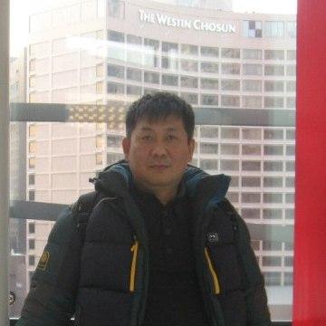 Eugene, 38, Khabarovsk, Russia