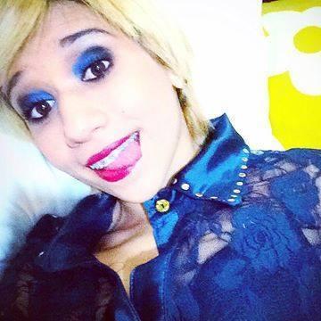 marryclara, 26, Lagos, Nigeria