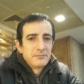 sabah, 49, Arbil, Iraq