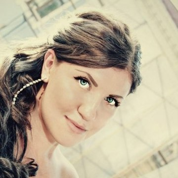 Irinochka, 25, Bugulma, Russia