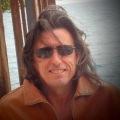 Stefano Grano, 53, Mailand, Italy