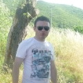 serhat, 44, Kocaeli, Turkey