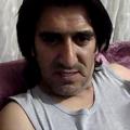 fehmi, 44, Antalya, Turkey