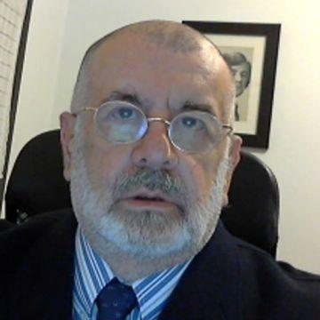ALVAREZ DE NOREÑA RODRÏGUEZ-CEPEDA JOSE ANTONIO, 71, Oviedo, Spain