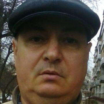 oleg, 49, Seversk, Russia