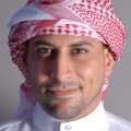 Messer Saleh, 36, Dubai, United Arab Emirates